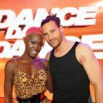"""2_534569-150x150 Bildergalerie   Diese Prominenten kämpfen um den Titel bei """"Dance, Dance, Dance"""" Bildergalerien Freizeit News Dance Dance Dance RTL  Presse Augsburg"""