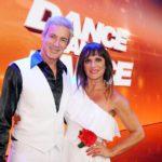 """2_534574-150x150 Bildergalerie   Diese Prominenten kämpfen um den Titel bei """"Dance, Dance, Dance"""" Bildergalerien Freizeit News Dance Dance Dance RTL  Presse Augsburg"""
