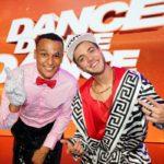 """2_534576-150x150 Bildergalerie   Diese Prominenten kämpfen um den Titel bei """"Dance, Dance, Dance"""" Bildergalerien Freizeit News Dance Dance Dance RTL  Presse Augsburg"""