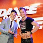 """2_534579-150x150 Bildergalerie   Diese Prominenten kämpfen um den Titel bei """"Dance, Dance, Dance"""" Bildergalerien Freizeit News Dance Dance Dance RTL  Presse Augsburg"""