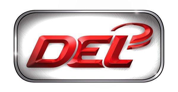 del-eishockey-logo DEL-Auswahl beim ALL STAR CUP in Bratislava Sport Überregionale Schlagzeilen DEL Allstar-Team |Presse Augsburg