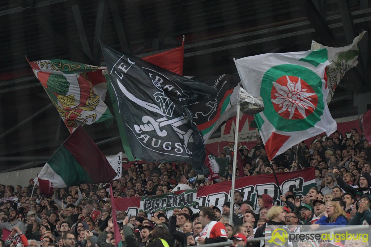 Fca Rb Leipzig 033