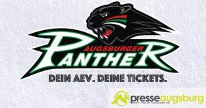 panther_gewinnspiel_neu-300x158 Attraktive Gewinnspiele für Presse Augsburg Leser Augsburg Stadt Gewinnspiele News Augsburger Panther Gewinnspiele Augsburg Hasen-Bräu |Presse Augsburg