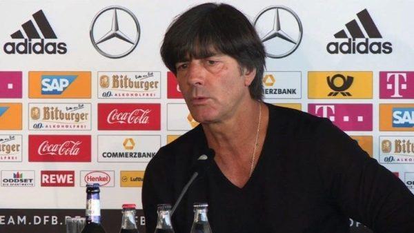 Nationalmannschaft kann WM-Qualifikation heute gegen Norwegen eintüten