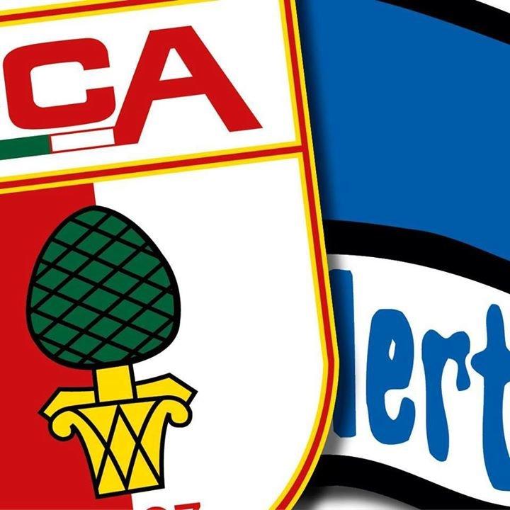23559890_10154917653591994_1568076031771011884_n-25 FC Augsburg vs. Hertha BSC #Augsburghaeltzusammen FC Augsburg FCA FCABSC Hahohe Hertha BSC Berlin |Presse Augsburg