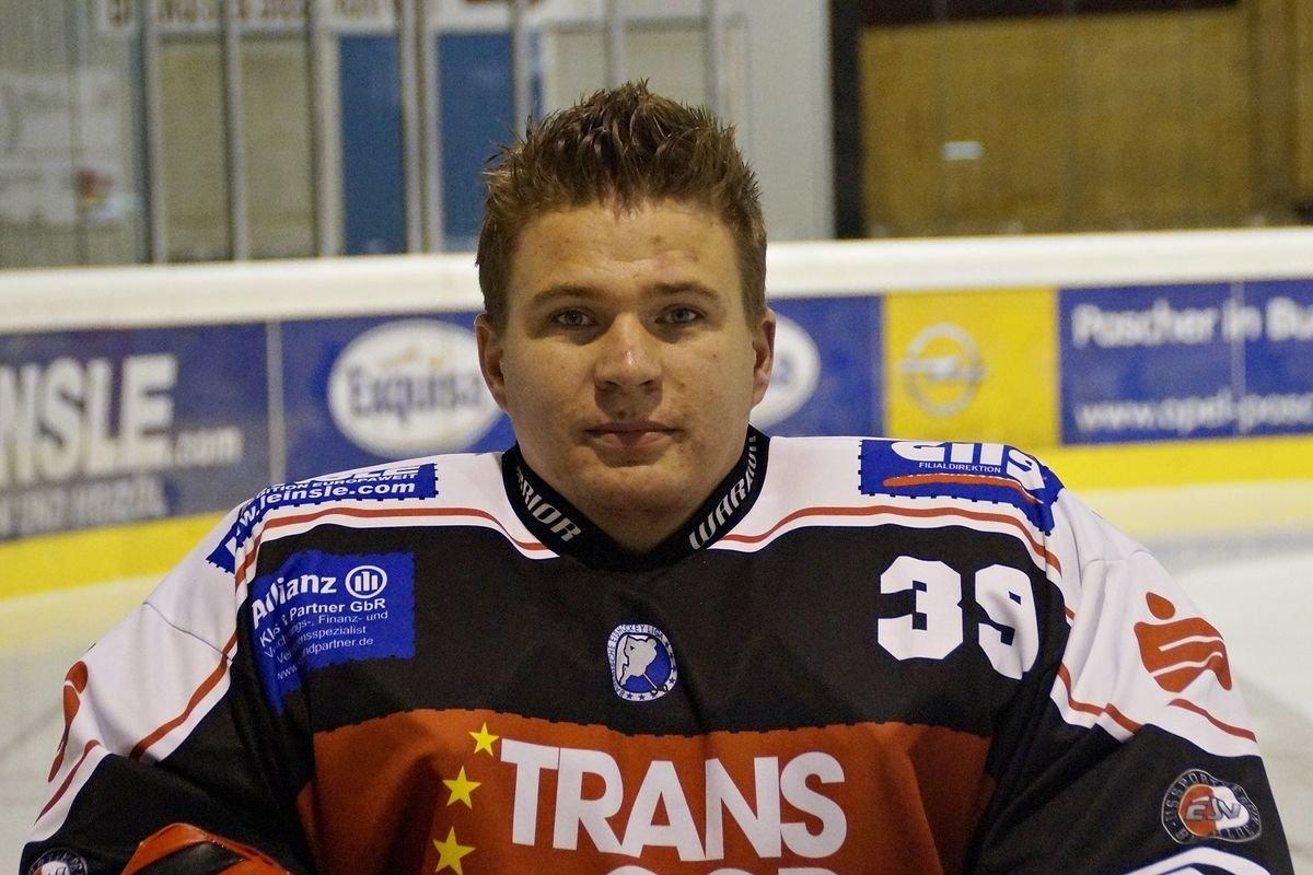 39 Alexander Reichelmeir