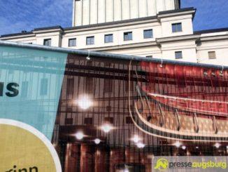 theater augsburg archive presse augsburg nachrichten. Black Bedroom Furniture Sets. Home Design Ideas