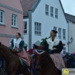 DSC_6447-150x150 Tausende trotzen beim Leonhardiritt in Inchenhofen dem Regen Aichach Friedberg Bildergalerien Freizeit News Inchenhofen Leonhardiritt  Presse Augsburg