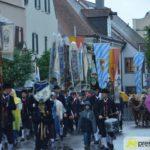 DSC_6449-150x150 Tausende trotzen beim Leonhardiritt in Inchenhofen dem Regen Aichach Friedberg Bildergalerien Freizeit News Inchenhofen Leonhardiritt  Presse Augsburg