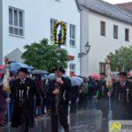 DSC_6499-150x150 Tausende trotzen beim Leonhardiritt in Inchenhofen dem Regen Aichach Friedberg Bildergalerien Freizeit News Inchenhofen Leonhardiritt  Presse Augsburg
