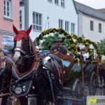 DSC_6513-150x150 Tausende trotzen beim Leonhardiritt in Inchenhofen dem Regen Aichach Friedberg Bildergalerien Freizeit News Inchenhofen Leonhardiritt  Presse Augsburg
