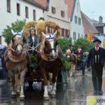 DSC_6522-150x150 Tausende trotzen beim Leonhardiritt in Inchenhofen dem Regen Aichach Friedberg Bildergalerien Freizeit News Inchenhofen Leonhardiritt  Presse Augsburg