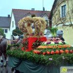 DSC_6524-150x150 Tausende trotzen beim Leonhardiritt in Inchenhofen dem Regen Aichach Friedberg Bildergalerien Freizeit News Inchenhofen Leonhardiritt  Presse Augsburg