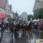 DSC_6544-150x150 Tausende trotzen beim Leonhardiritt in Inchenhofen dem Regen Aichach Friedberg Bildergalerien Freizeit News Inchenhofen Leonhardiritt  Presse Augsburg