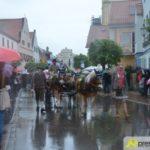 DSC_6545-150x150 Tausende trotzen beim Leonhardiritt in Inchenhofen dem Regen Aichach Friedberg Bildergalerien Freizeit News Inchenhofen Leonhardiritt  Presse Augsburg