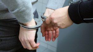 Einbruchserie in Welden – Polizei gibt nach schnellem Ermittlungserfolg Details bekannt