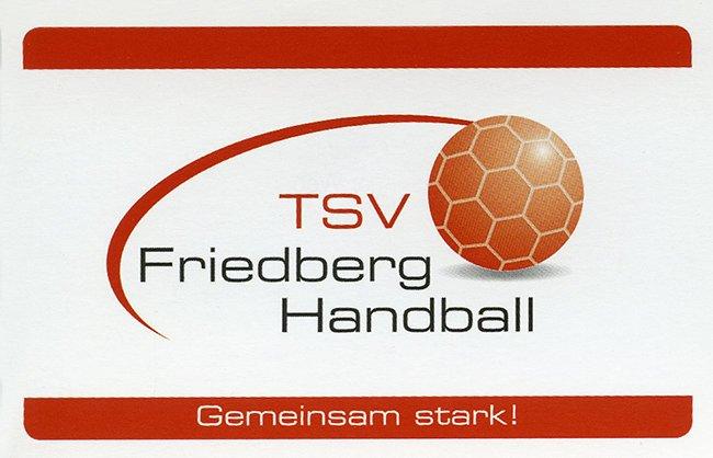 tsv-friedberg-logo Wer kann die Schwächephase stoppen? - TSV Friedberg Handball zu Gast in Lauingen Aichach Friedberg Dillingen Handball News News Sport HSG Lauingen-Wittislingen TSV Friedberg Handball |Presse Augsburg