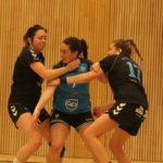 008-150x150 Kissinger Handballdamen trennen sich unentschieden von München Laim Aichach Friedberg Bildergalerien Handball News Sport Kissinger SC SV München-Laim |Presse Augsburg