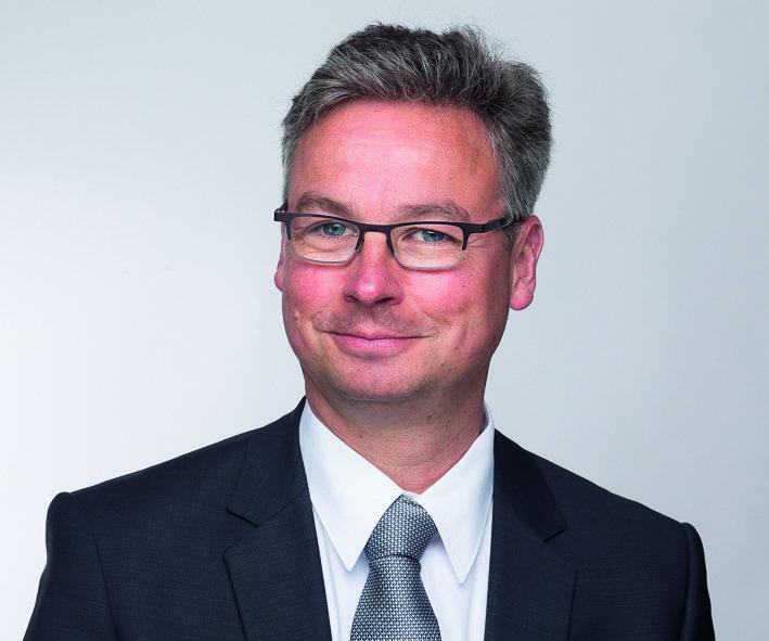TUEV-NORD_Ulf-Theike Komfort hat seinen Preis: Wie sicher sind vernetzte Geräte?  Freizeit News Technik & Gadgets Alexa Echo TÜV vernetzte Geräte |Presse Augsburg