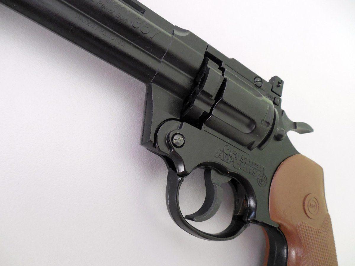air-pistol-800631_1280-1200x900 Augsburg-Hochfeld | Auto und Garage beschossen - 2.500 Euro Schaden Augsburg Stadt News Polizei & Co |Presse Augsburg