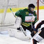1zu0-150x150 EHC Königsbrunn untermauert Aufstiegsambitionen Bildergalerien Landkreis Augsburg mehr Eishockey News Sport EHC Königsbrunn EV Moosburg |Presse Augsburg