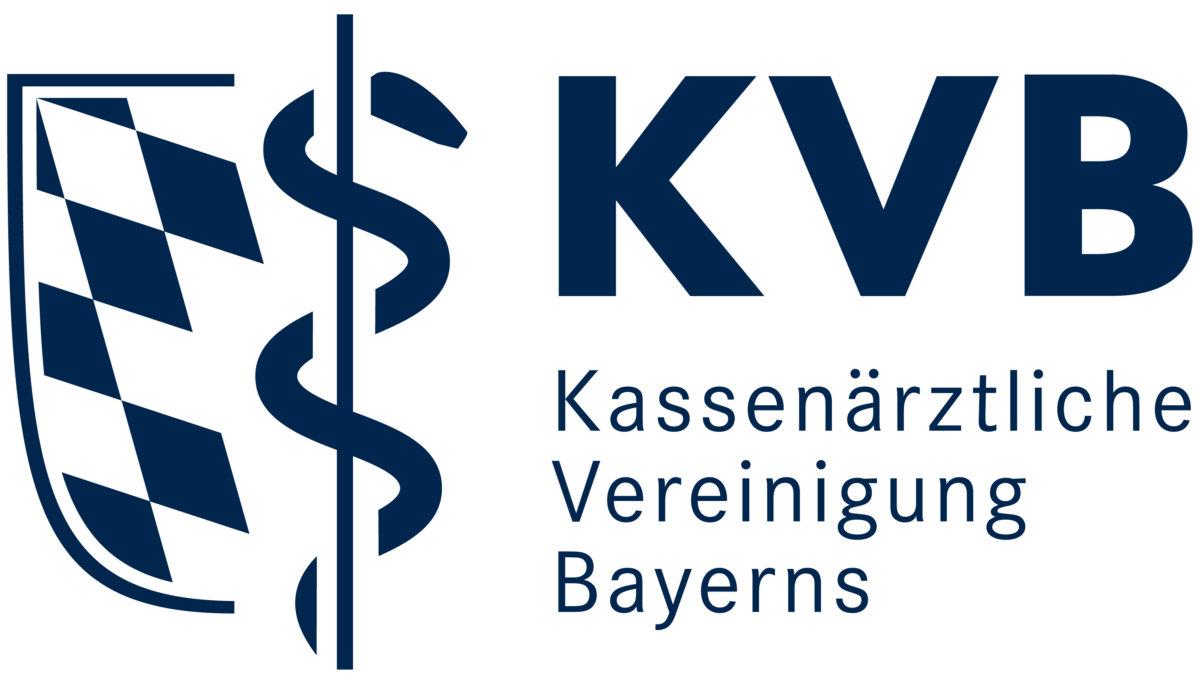 Kvb Logo Positiv Rgb