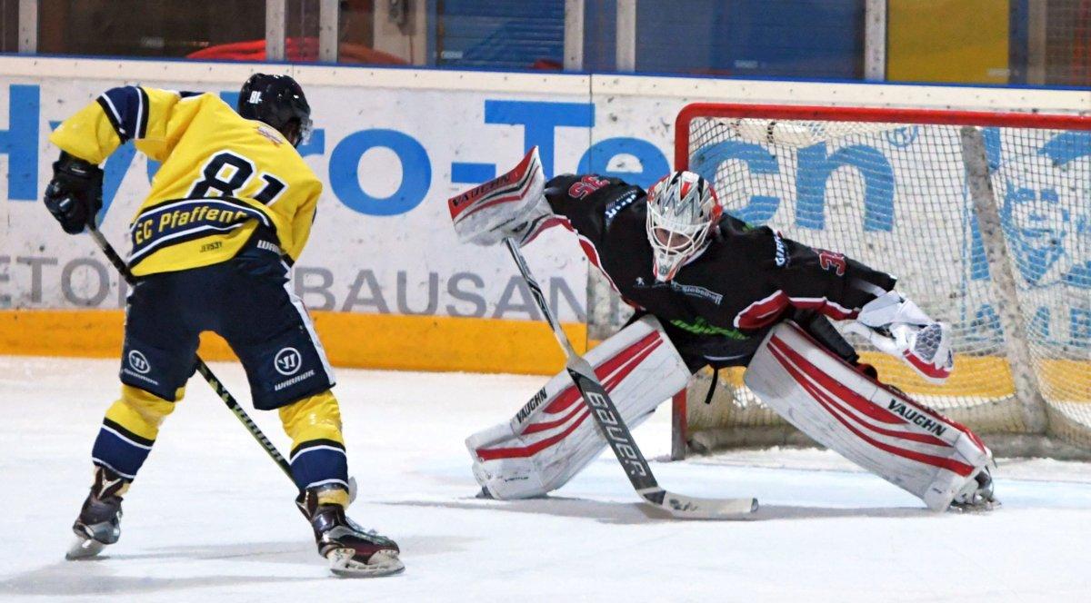 Kringo Zwei schwere Aufgaben für den EHC Königsbrunn Landkreis Augsburg mehr Eishockey News Sport EHC Königsbrunn EV Moosburg Haßfurt Hawks |Presse Augsburg