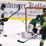 Ma-150x150 EHC Königsbrunn untermauert Aufstiegsambitionen Bildergalerien Landkreis Augsburg mehr Eishockey News Sport EHC Königsbrunn EV Moosburg |Presse Augsburg