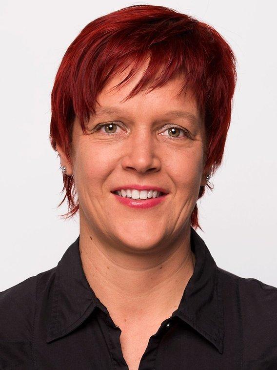 ferschl_susanne_gross Schwäbische Bundestagsabgeordnete Susanne Ferschl zur stellvertretenden Fraktionsvorsitzenden der Linken gewählt Ostallgäu Politik Politik & Wirtschaft Überregionale Schlagzeilen  Presse Augsburg