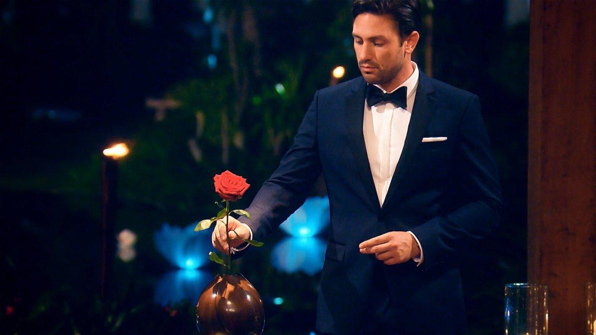 1377685 TV-Tipp | Das Bachelor-Finale - Wer bekommt die letzte Rose? Freizeit News TV-Tipp Der Bachelor |Presse Augsburg