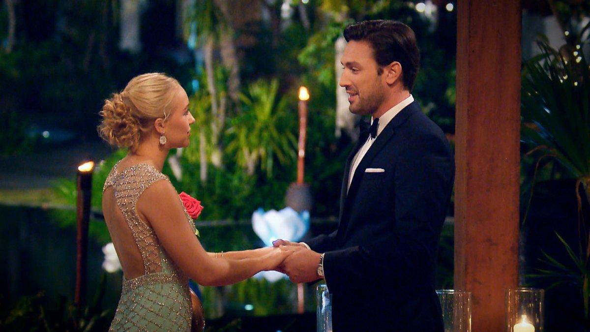 1377690 TV-Tipp | Das Bachelor-Finale - Wer bekommt die letzte Rose? Freizeit News TV-Tipp Der Bachelor |Presse Augsburg