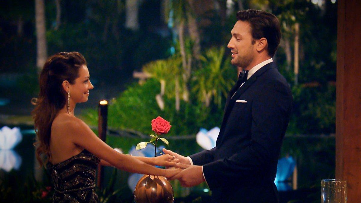 1377691 TV-Tipp | Das Bachelor-Finale - Wer bekommt die letzte Rose? Freizeit News TV-Tipp Der Bachelor |Presse Augsburg