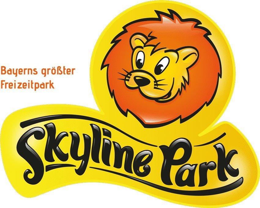 skyline-park-Logo01 Gewinnspiel | Der Allgäu Skyline Park startet wieder durch Bad Wörishofen Freizeit Gewinnspiele Im Fokus News Newsletter Allgäu Skyline Park Bad Wörishofen Freizeitpark |Presse Augsburg