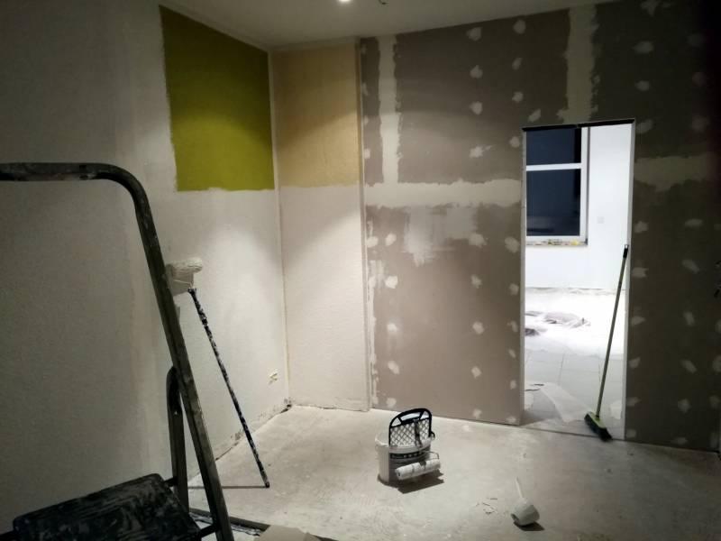 wartezeit f r handwerker steigt auf zehn wochen presse. Black Bedroom Furniture Sets. Home Design Ideas