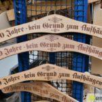 2018-03-31-Osterdult-–-35-150x150 Die Augsburger Dult hat wieder geöffnet - Erste Eindrücke vom längsten Kaufhaus der Stadt Augsburg Stadt Augsburg-Stadt Freizeit News Newsletter Wirtschaft Augsburger Dult Dirk Wurm |Presse Augsburg