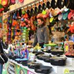 2018-03-31-Osterdult-–-45-150x150 Die Augsburger Dult hat wieder geöffnet - Erste Eindrücke vom längsten Kaufhaus der Stadt Augsburg Stadt Augsburg-Stadt Freizeit News Newsletter Wirtschaft Augsburger Dult Dirk Wurm |Presse Augsburg
