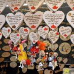 2018-03-31-Osterdult-–-61-150x150 Die Augsburger Dult hat wieder geöffnet - Erste Eindrücke vom längsten Kaufhaus der Stadt Augsburg Stadt Augsburg-Stadt Freizeit News Newsletter Wirtschaft Augsburger Dult Dirk Wurm |Presse Augsburg