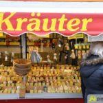 2018-03-31-Osterdult-–-62-150x150 Die Augsburger Dult hat wieder geöffnet - Erste Eindrücke vom längsten Kaufhaus der Stadt Augsburg Stadt Augsburg-Stadt Freizeit News Newsletter Wirtschaft Augsburger Dult Dirk Wurm |Presse Augsburg