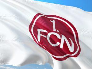 Ein großer Schritt Richtung Bundesliga - Nürnberg gewinnt gegen Braunschweig