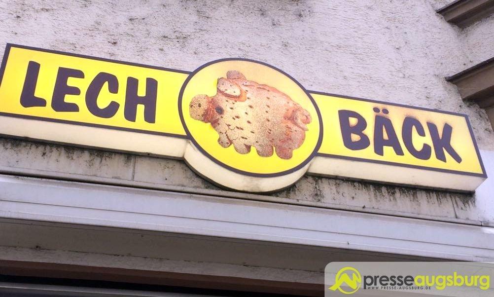 Lechbäck Gersthofer Backbetriebe Gbb