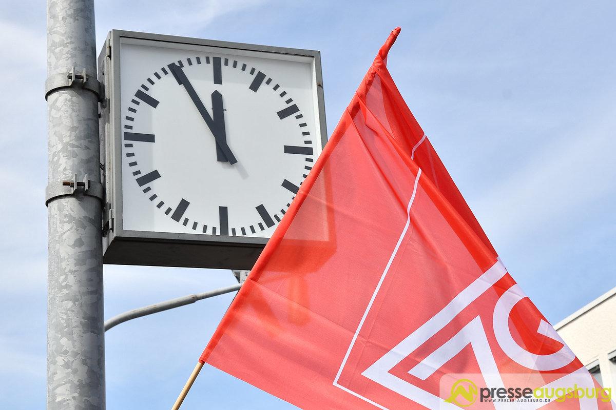 Streik Aerotec 010