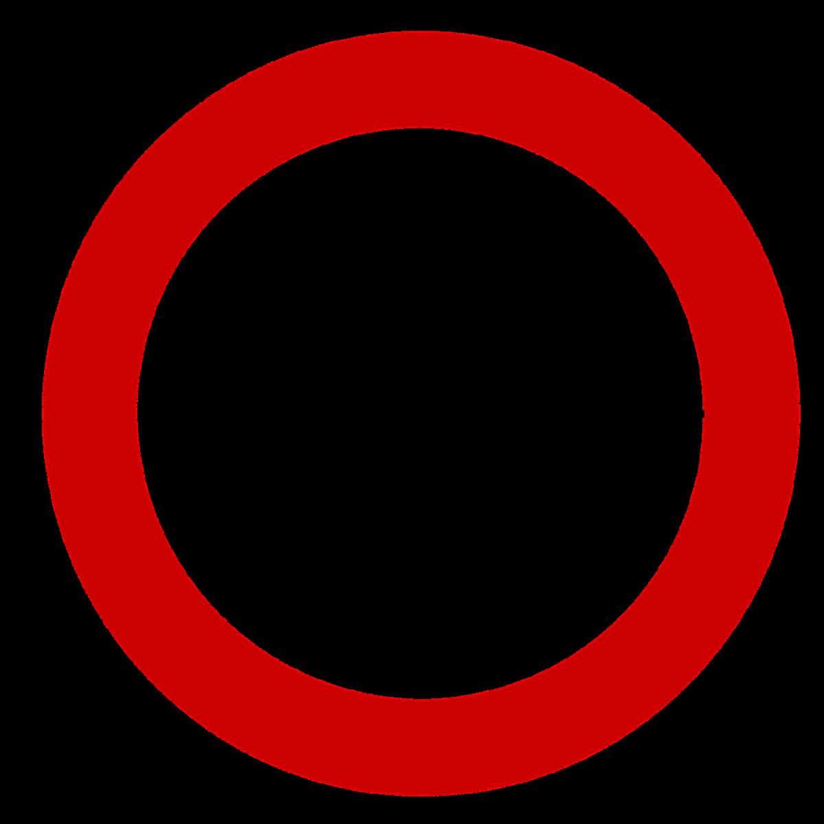 tick-1465065_1280 Infektionsgefahr durch Zecken | Bereits zehn FSME- und 473 Borreliose-Fälle in Bayern in 2018 Freizeit Gesundheit Borreliose FSME Zecken |Presse Augsburg