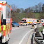 unfall_nesselwang__039-150x150 Oy-Mittelberg im Oberallgäu |Schwerer Verkehrsunfall zwischen Schulbus und Auto Bildergalerien News Oberallgäu Polizei & Co B310 Bus Hindelang Nesselwang Oberjoch Unfall |Presse Augsburg