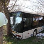 unfall_nesselwang__046-150x150 Oy-Mittelberg im Oberallgäu |Schwerer Verkehrsunfall zwischen Schulbus und Auto Bildergalerien News Oberallgäu Polizei & Co B310 Bus Hindelang Nesselwang Oberjoch Unfall |Presse Augsburg