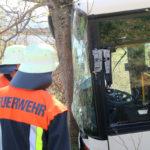 unfall_nesselwang__062-150x150 Oy-Mittelberg im Oberallgäu |Schwerer Verkehrsunfall zwischen Schulbus und Auto Bildergalerien News Oberallgäu Polizei & Co B310 Bus Hindelang Nesselwang Oberjoch Unfall |Presse Augsburg