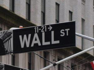 US-Börsen im Minus - Euro und Gold schwächer