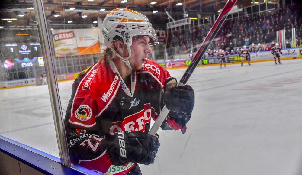 Lillich ESV Kaufbeuren und die Memmingen Indians verlängern die Kooperation mehr Eishockey Memmingen News Ostallgäu Sport ECDC Memmingen ESV Kaufbeuren |Presse Augsburg
