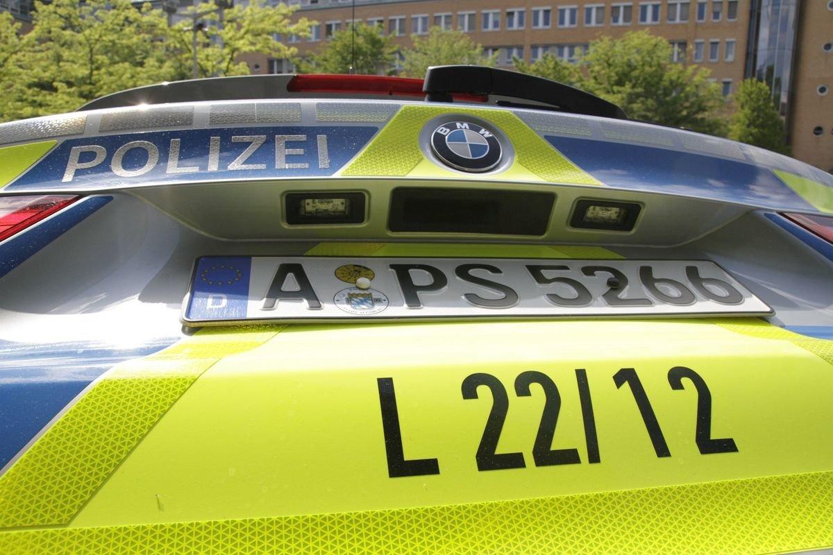 MG_8941 Schwabmünchen | Betrunkene Leiharbeiter töten Kollegen durch massive Gewalteinwirkung Landkreis Augsburg News Newsletter Polizei & Co |Presse Augsburg