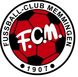 FC Memmingen muss mit Personalsorgen nach Aschaffenburg