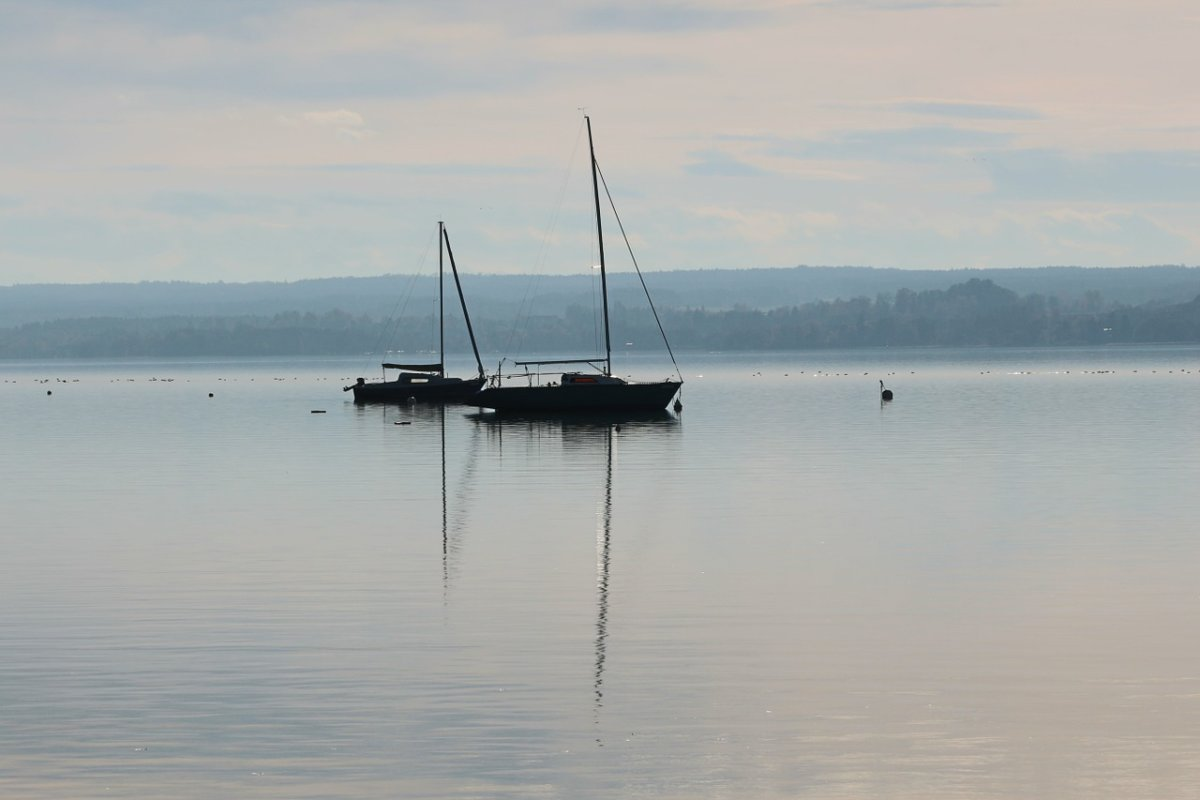 Ammersee 882065 1280